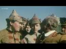 Vlc chast 10 2018 10 01 01 Film made in Soviet Union USSR HD Makar Sledopyt texf scscscrp
