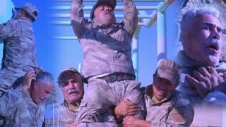 Xiret Part 1 En İyi Yeni Kürtçe Komedi Filmi