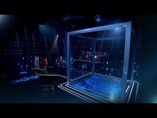 The Million Pound Cube S01E06 (ITV, )