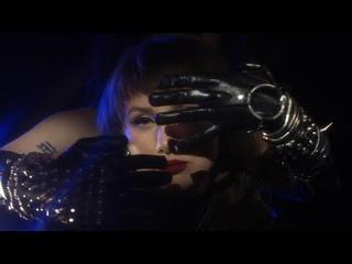 NUOVO TESTAMENTO. The Searcher.(Official Video).