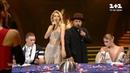 MONATIK Вера Брежнева — ВЕЧЕРиНОЧКА — Танці з зірками 2020