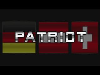 2018-01-18 roland dellago: das jahr der patrioten