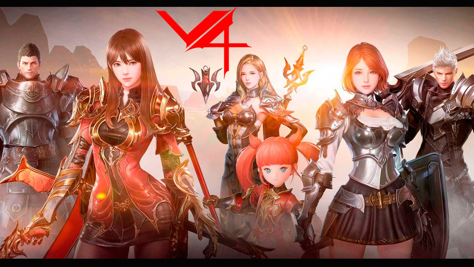 V4 Global