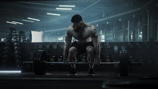 Реклама Фитнес Клуба | Как Я Снял Ролик В Стиле Nike |