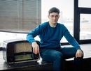 Фотоальбом Александра Орлова