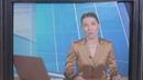 Воронины - 4 сезон, 16 серия Сериал — от 19.12.2012 смотреть онлайн бесплатно в хорошем качестве