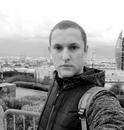 Личный фотоальбом Тёмы Ленкина