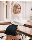 Фотоальбом Алины Матвеевой