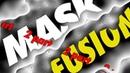 Маска Часть 2 (Ноды). Фьюжен для чайников. Fusion for dummies. Mask Part One. Nodes. Lesson 10. RUS
