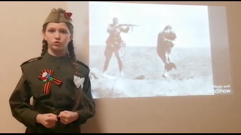 Равзетдинова Разиля .Сугыш ветераны Билалов Рауф оныгы