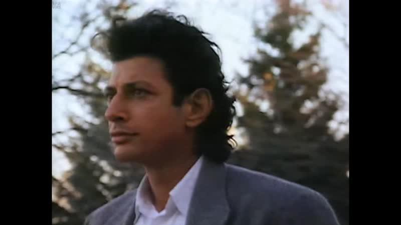 Театр Рэя Брэдбери Сезон 1 серия 4 Город в котором никто не выходит НСТ VHS