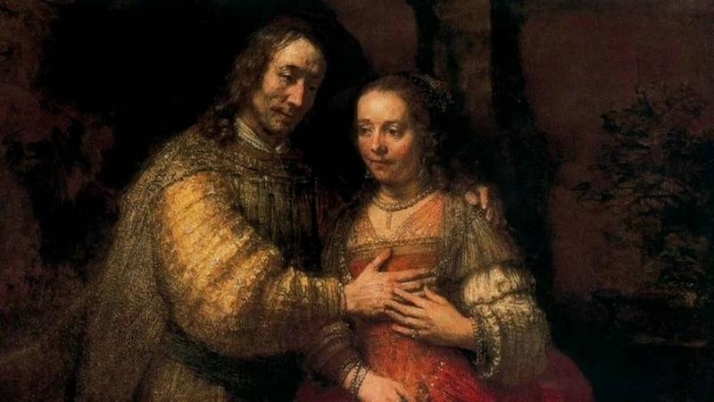 Juan del Encina Vuestros amores e señora