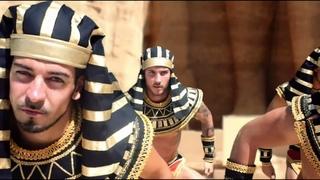 Dalida - Salma Ya Salama (Sueño Flamenco ) (VJ Zenman Arabian Dream Video Mix)