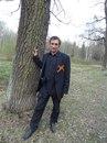 Личный фотоальбом Васи Орлова