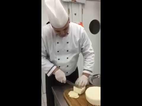 """რესტორანი """"დადიანის"""" გებჟალიაГебжалия ресторана Дадиани"""