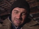 Агент национальной безопасности 1 сезон 4 серия - Скрипка Страдивари.
