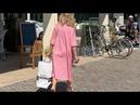 Итальянский стрит стайл. Все самая красивая интересная итальянских улиц