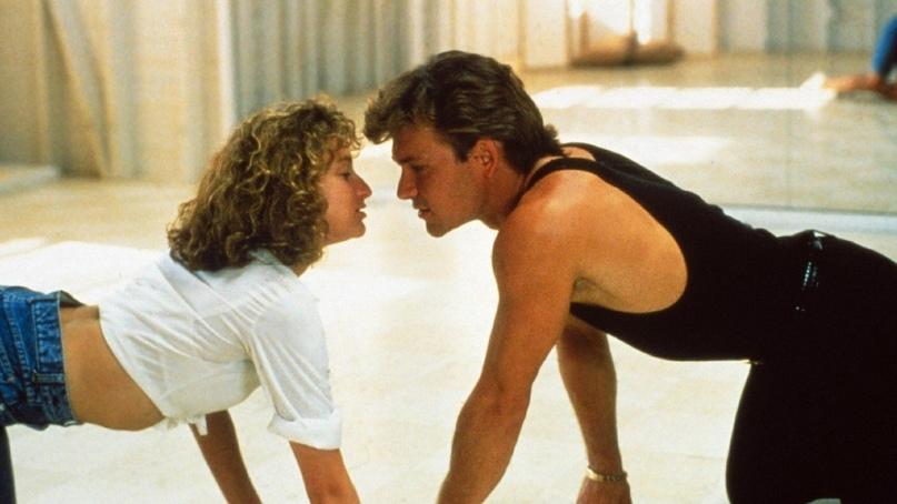 10 романтических фильмов, которые заставят вас плакать, изображение №3
