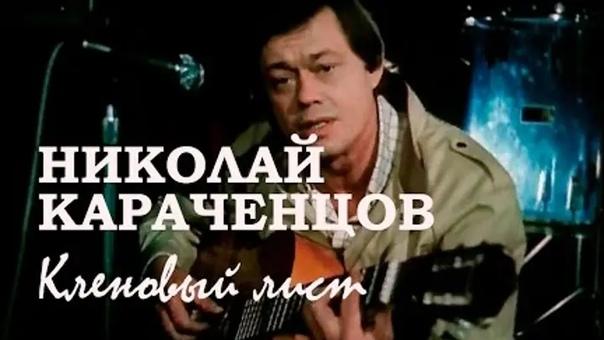 Фото №457320523 со страницы Александра Семёнова