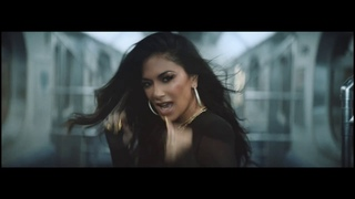 MC Blitzy feat Luis Fonsi & Nicole Scherzinger - She's BINGO (Official Music Video)