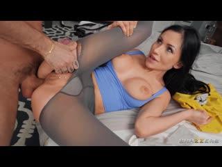 Sasha Rose - Roommates With Anal Benefits порно porno русский секс домашнее видео brazzers porn hd