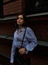 Личный фотоальбом Zina Kharlamova