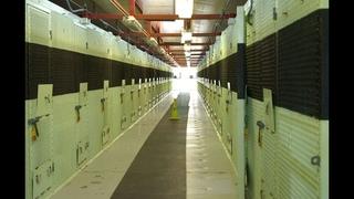 Guantanamo Bay Prison & The CIA SERE Program