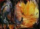 Эдвард Хагеруп Григ В пещере горного короля из сюиты Пер Гюнт