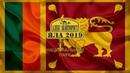 Яла 🇱🇰 Национальный парк. Шри-Ланка. Сафари лучший способ 💯Алекс Авантюрист