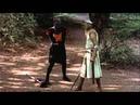черный рыцарьМонти Пайтон и поиски Святого Грааля