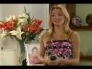 Ser bonita no basta _ Episodio 106 _ Marjorie De Sousa Ricardo Alamo