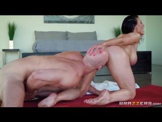 Nuru Nymph Kendra Lust & Johnny Sins by Brazzers  Full HD 1080p #Porno #Sex #Секс #Порно