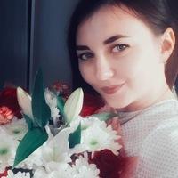 Фатимат Боташева