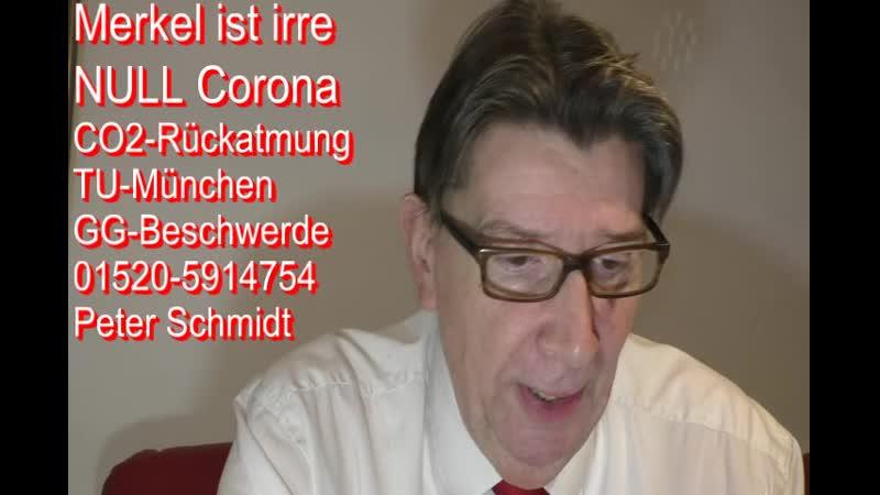 Merkel-ist-irre-Null-Corona