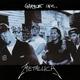 Лучшие рок-хиты в машину (Сборники) - Metallica - Turn The Page
