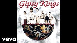 Gipsy Kings - No Volvere (Audio)