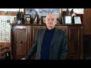 Николай Добронравов. Пластинка памяти моей