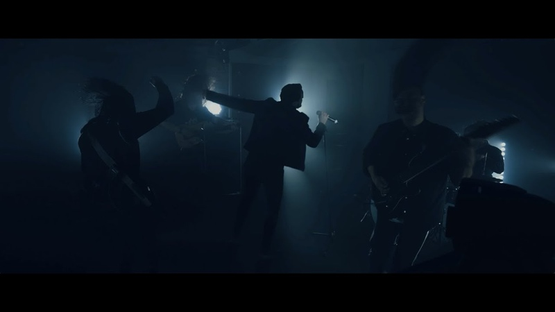 Exist Immortal Dive Official Music Video