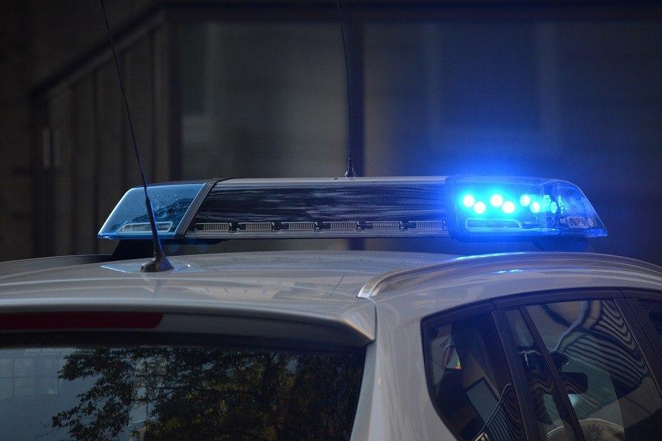 Подозреваемого в распространении героина задержали в Выхине-Жулебине