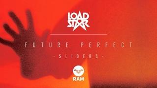 Loadstar - Sliders
