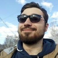Иван Березовик
