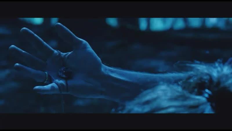Корона Гамлета – Живой (фан-видео Люди икс Первый класс)