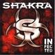 Shakra - Look at Me