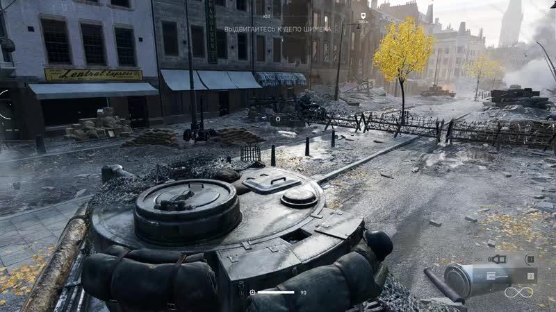 Battlefield V 2019.12.11 - 23.40.48.01