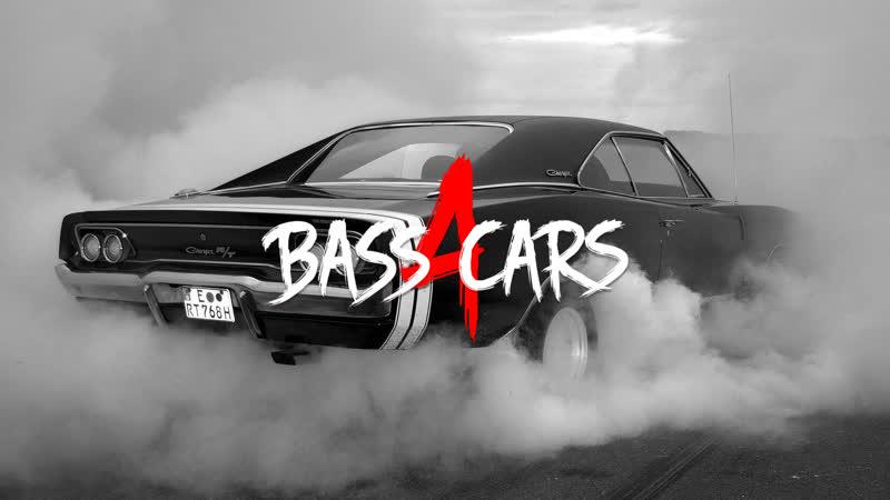 МУЗЫКА В МАШИНУ 2019 🔊 🔥 🎧 BASS 4 CARS 🚔 ТОЛЬКО ТОП ХИТЫ И КРУТОЙ БАСС 🔊 🔥 🎧