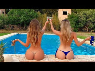 Mega Hits 2021 🌱 The Best Of Vocal Deep House Music Mix 2021 🌱 Summer Music Mix 2021 #106