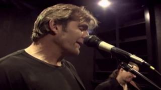 New music 2021- Eliot Wayne- Rock- telecaster- Alt rock