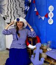 Личный фотоальбом Юлии Кашеутовой