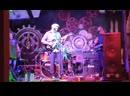 ДЖИН-ТОНИК - НЕТАКОЙ LIVE 12 АТМ
