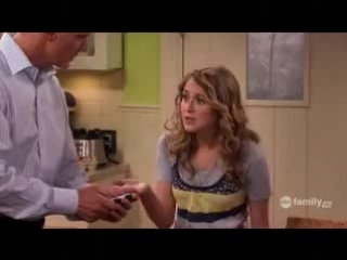 ☆Alexa Vega|Daily ℒℴѵℯ News☆ Ruby & the rockits - 1x03 ENG